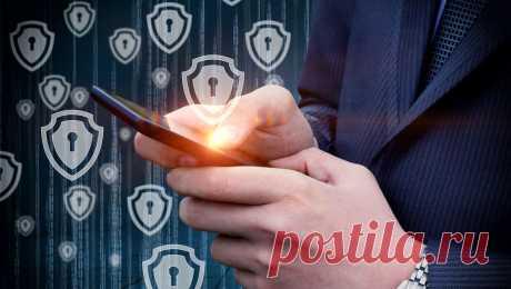 1.12.20-Персональные данные в Сети: чья это ответственность Стремительная цифровизация большинства сфер нашей жизни кроме очевидных плюсов, к сожалению, несет с собой и новые риски. В первую очередь, связанные с оборотом нашей персональной информации в интернете и прозрачностью этого процесса – доверяя свои личные данные онлайн-сервисам, мы должны понимать, как и кто будет их использовать. В связи с этим возникает резонный вопрос – на чьи плечи ложится ответственность за безопасность...