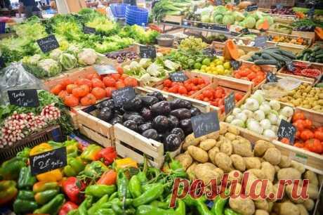 11 продуктов, которые заставят вас выглядеть моложе Старение является естественной частью жизни, которую нельзя избежать. Тем не менее, пища, которую мы едим, может помочь нам лучше выглядеть с возрастом, как внутри, так и снаружи. Вот 11 продуктов, сп…