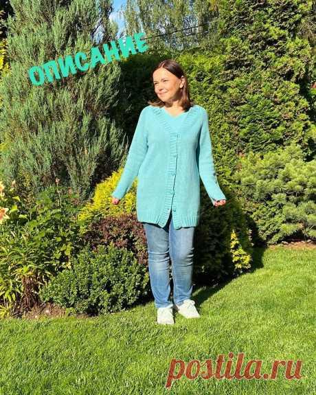 Вязаная одежда LarSa в Instagram: «Я обещала составить описание кардигана «Моремания». Готово)) Вяжите с удовольствием. Если возникнут какие-то вопросы, пишите. Чем смогу,…» 512 отметок «Нравится», 38 комментариев — Вязаная одежда LarSa (@larsa_knitting) в Instagram: «Я обещала составить описание кардигана «Моремания». Готово)) Вяжите с удовольствием. Если возникнут…»