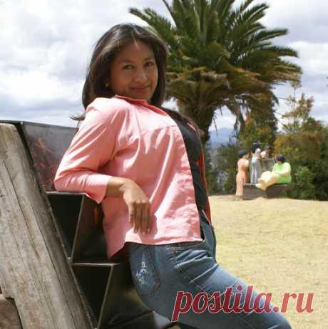 Lu Mariel