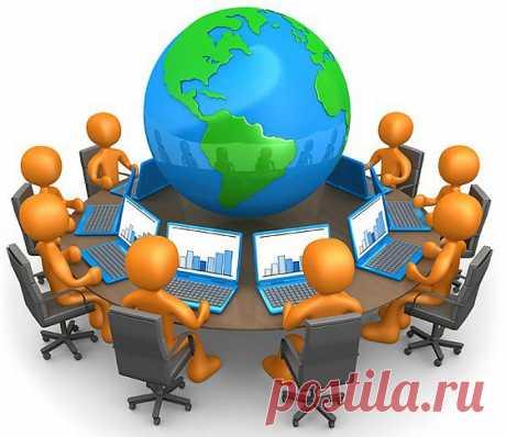 5 советов, для проведения успешного вебинара | Muzomix