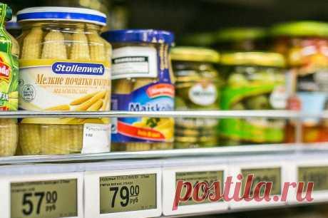 Почему фирмы часто не меняют свои цены? - Доска объявлений Краснодарского края   kuban-biznes.ru