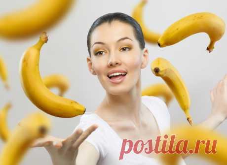 Банановый торт без выпечки: очень быстрый рецепт - tochka.net