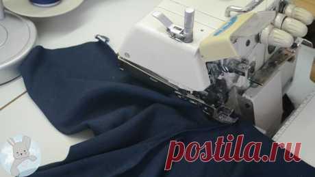 Сшить штаны проще простого: всего 9 швов, и они уже готовы — мастер-класс по пошиву брюк | Творческие будни | Яндекс Дзен