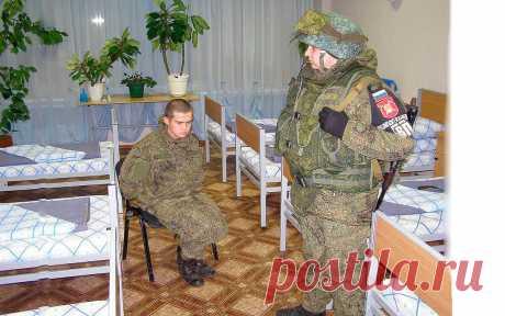Ждет ли пожизненное лишение свободы Шамсутдинова | Бывалый вояка | Яндекс Дзен