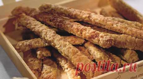 Полоски из овсянки с хурмой , пошаговый рецепт с фото