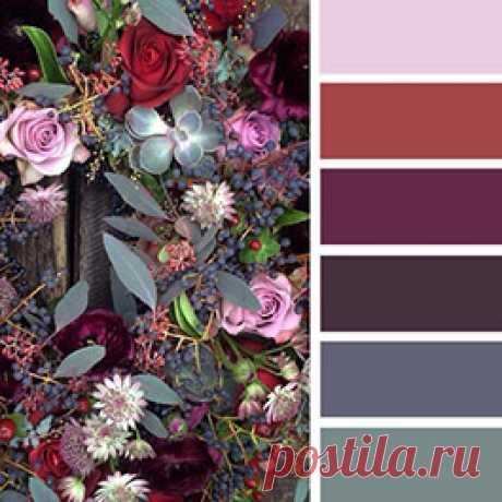 Как королевский бордовый цвет создаст классический интерьер? Все сочетания бордового с другими цветами - палитра, фотографии в интерьере, решения от дизайнеров  #бордовыйцветвинтерьере#бордовыйцвет#бордовыйсочетанияцветов#бордовыйцветпалитра#StoneFloorКазань