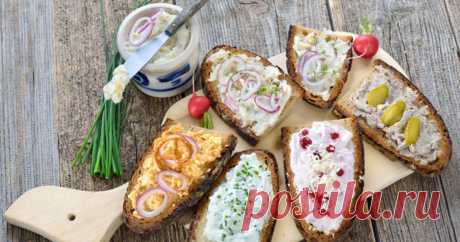 Намазки на бутерброды: 7 лучших рецептов по версии SMAK.UA - Smak.ua Хлеб можно так преобразить, что перекус покажется просто божественным. Вы можете сделать из хлеба целое блюдо, приготовив домашние намазки. Разнообразие рецептов просто поражает, но собрали мы для вас лучшие!