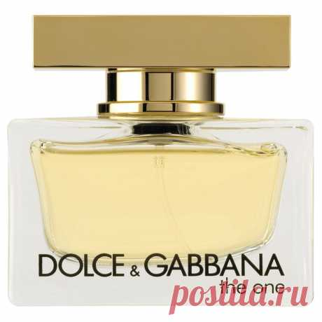 Dolce_Gabbana-The_One.jpg (Изображение JPEG, 900×900 пикселов) - Масштабированное (84%)