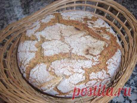 Como fazer Broa de milho portuguesa