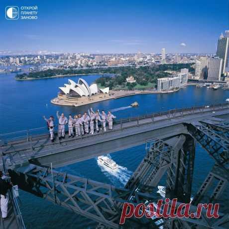 Вешалка Сиднея