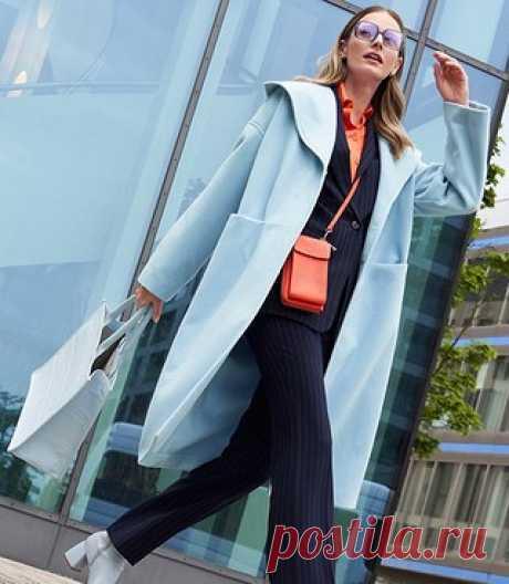 Полосатый пуловер с ажурной «звездой» - схема вязания спицами. Вяжем Пуловеры на Verena.ru