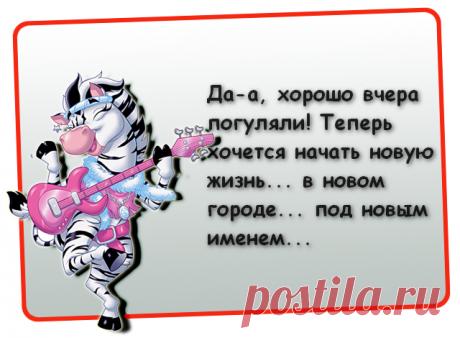 image (640×470)