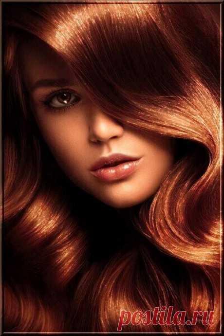 ОБРЯДЫ , ЧТОБЫ ВОЛОСЫ РАСЛИ ГУСТО !!! Обряд с шампунемСильный заговор на волосы начитывается над используемыми моющими средствами: шампунями, бальзамами, кондиционерами.Он звучит следующим образом: «Сила волос моих! Каждый волос укрепляю и утолщаю, прическу свою в львиную гриву превращаю. Волосы мои будете вы крепки и густы. Силу возьмите у каменных скал, красоту и здоровье приобретите у зеленых крон деревьев лесных, блеск получите от зеркальной глади рек да озер. Заклинаю...