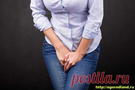 Молочница у женщин. Причины заболевания и лечение молочницы