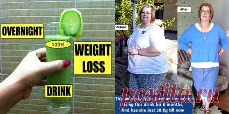 Потеряйте 10 кг жира в всего за 15 дней с этим ночным напитком для потери веса - работает 100% - Упражнения и похудение Этот рецепт сделает плоским любой живот! Вам надоело ходить в спортзал, принимать таблетки для похудения, диетические добавки и делать упражнения, но все еще не в состоянии потерять вес и сжечь жир? Это вопрос, который люди задают каждый день, как быстро похудеть, и это тоже без упражнений? Здесь я поделюсь очень простым и эффективным домашним средством, …