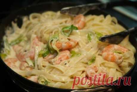 Соус для спагетти - рецепты с фото. Как приготовить сливочный соус для спагетти