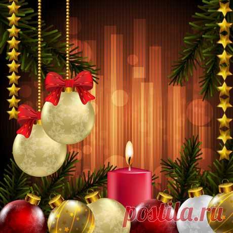 Новый год и Рождество | Записи в рубрике Новый год и Рождество | Информационно-познавательный,иллюстрированный блог!