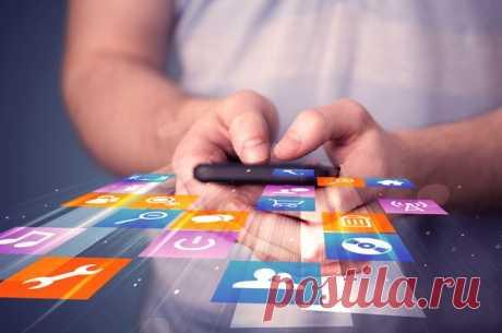 Какие приложения стоит удалить, чтобы смартфон работал быстрее? АиФ.ru отвечает на популярные вопросы читателей.