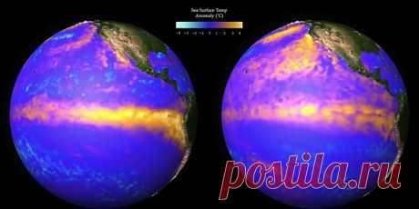ஜ ۩۞۩ ஜ Azulestrellla ஜ ۩۞۩ ஜ: атмосферные явления