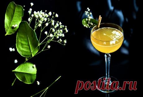 Как приготовить пошагово фото рецепт - АЛКОГОЛЬНЫЙ ГОРОСКОП: Отношение знаков зодиака к алкоголю.