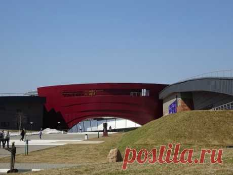 Выставка Фаберже в Подмосковной Истре: lidik2012