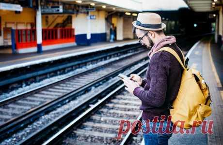 Настройка VPN (L2TP/IPsec) для Android, iPhone и iPad. Бесплатные серверы VPN Gate Как подключиться к бесплатным серверам VPN Gate, используя встроенный клиент L2TP/IPsec VPN на мобильных устройствах Android, iPhone и iPad