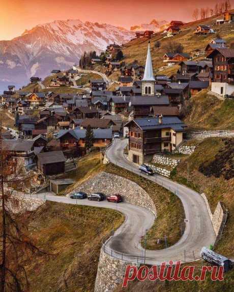"angel-kiyoss:\u000d\u000a\"" Vernamezh, Switzerland.\u000d\u000a\"""