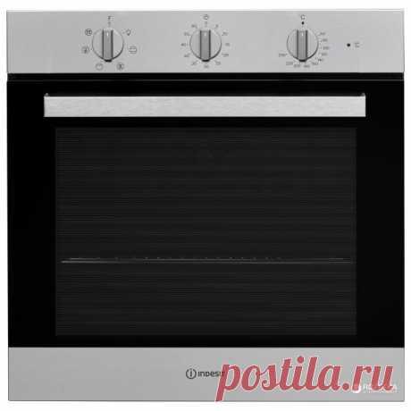 Духовой шкаф электрический INDESIT IFW 6530 IX  Духовой шкаф электрический INDESIT IFW 6530 IX – купить на ➦ Rozetka.ua. ☎: (044) 537-02-22. Оперативная доставка ✈ Гарантия качества ☑ Лучшая цена $