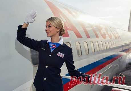 Почему в России летать дороже в 5 раз, чем в Европе | Неутомимый странник | Яндекс Дзен