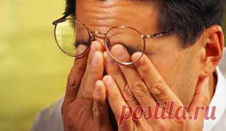 Как быстро улучшить зрение :: здоровье улучшение зрения луком :: Здоровье и медицина :: KakProsto.ru: как просто сделать всё