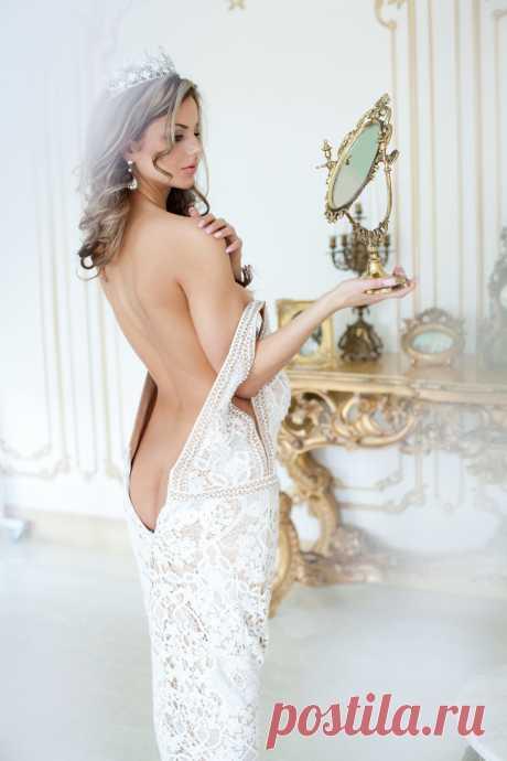 Фотография Queen из раздела гламур №6561380 - фото.сайт - Photosight.ru
