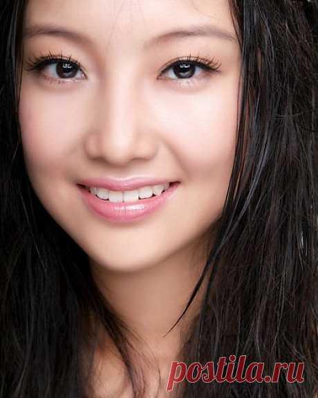 Корейские секреты красоты: есть чему поучиться? - корейская косметика, корейские маски для лица, секреты красоты кореянок