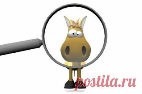 Только 3% людей могут найти здесь лошадь за 5 секунд Только 3% людей могут найти здесь лошадь за 5 секунд.Если вы любитель загадок и не прочь бросить вызов себе, своему вниманию и интеллекту, то наверняка вам будет интересно пройти этот забавный тест. И...