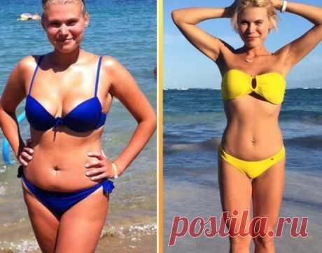 Диета анорексичная нимфа: 5-7 кг 1 неделя, отзывы и результаты, выход, меню, фото до и после, противопоказания