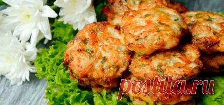 Мясо по‑албански из курицы — Sloosh – кулинарные рецепты