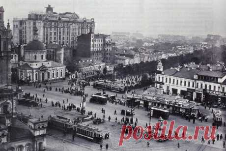 садово-сухаревская улица 17 век — Яндекс: нашлось 10млнрезультатов
