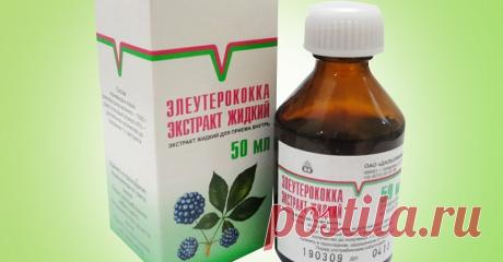 Аптеки бессовестно наживаются на наших болезнях. Одно дешевое лекарство заменит 10 других.