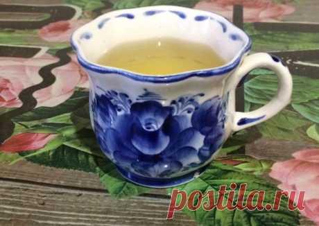 (3) Имбирный чай - волшебный напиток для иммунитета - пошаговый рецепт с фото. Автор рецепта Hanna 🌳 . - Cookpad