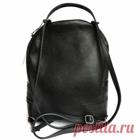 Поиск: рюкзак выкройка  Pinme