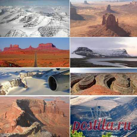 Индустриально развитая цивилизация существует на Земле десятки тысяч лет - .: Хроники ментальных путешествий :. — LiveJournal
