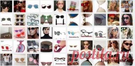 Солнцезащитные очки 5 - ЛЕНТЯЙКИ.РУ Солнцезащитные очки 5 . ПОХОЖЕЕ ВИДЕО:Солнцезащитные очки 1Солнцезащитные очки 2Солнцезащитные очки 3Солнцезащитные очки 4Сохраняйте на своих страницах