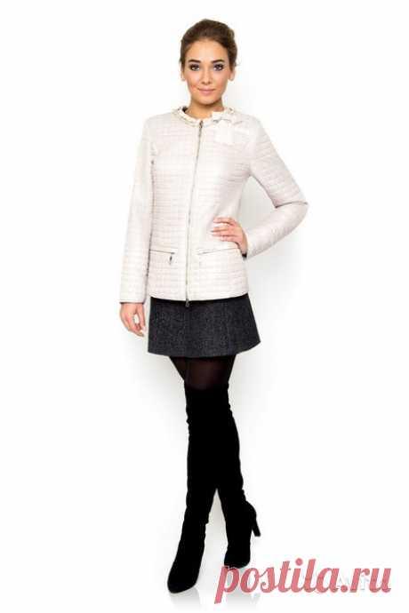 Куртка демисезонная Новая 48 чёрная купить в Нижегородской области на Avito — Объявления на сайте Авито