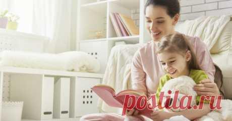 100 КНИГ, КОТОРЫЕ СТОИТ ПРОЧЕСТЬ РЕБЕНКУ 100 КНИГ, КОТОРЫЕ СТОИТ ПРОЧЕСТЬ РЕБЕНКУ, ПОКА ОН НЕ НАУЧИЛСЯ ЧИТАТЬ Пушкин хорошо и правильно сказал: «Чтение — вот лучшее учение!». А если говорить о чтении детям, то это еще …