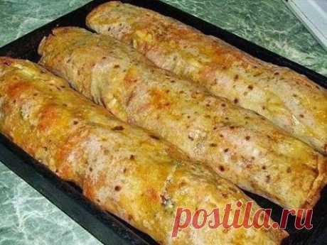 (5) Мировая кулинария! Каталог рецептов.вкусная еда с любовью!
