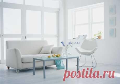 Выбор дизайна интерьера: фото, идеи, описание стилей, секреты дизайнеров