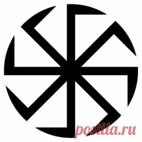 Коловрат. Как носить | Жизнь и Свобода | Яндекс Дзен