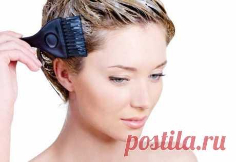 Самая эффективная маска от сухости волос Подарить безжизненным и ломким волосам силу и блеск помогут домашние маски для сухих волос. Основанные на натуральных компонентах, домашние маски воздействуют на кожу голову, устраняя проблему на корн...