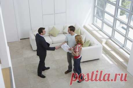 Как быстро и выгодно продать квартиру? - Елисеенко Максим Александрович, 05 октября 2020