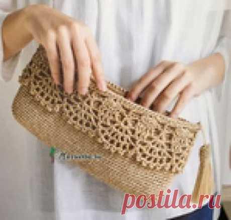 Very nice cosmetics bag hook